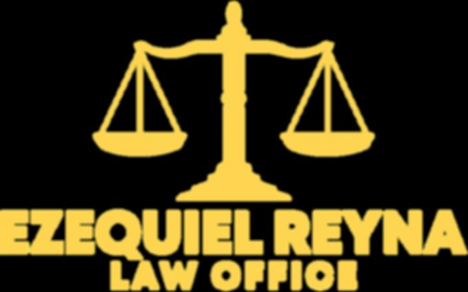 logo-zreyna
