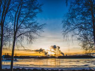 Toimintaterapeutti in Suomi.