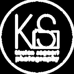 licht-logo.png