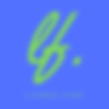 bluegreen bolded logo.png
