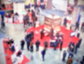 People crowd background.jpg