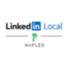 color-square-linkedinlocalnaples.png