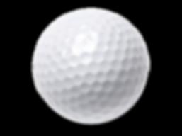 Golf-Ball-Transparent-Images.png