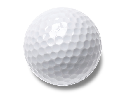 Golf-Ball-Transparent-Images.png
