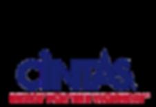 cintas-logo.png