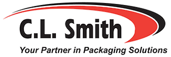 CLSmithLogo_342x115.png