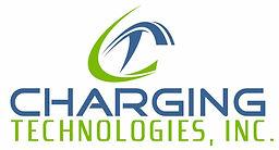Charging Technologies.jpg