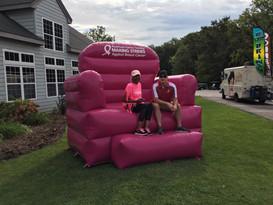 3rd Annual Golf Tournament_7