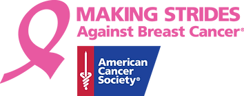 American Cancer Society | Heubel Shaw | Forklifts | Heubel Shaw Cares