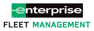 Enterprise Fleet Management Logo.png