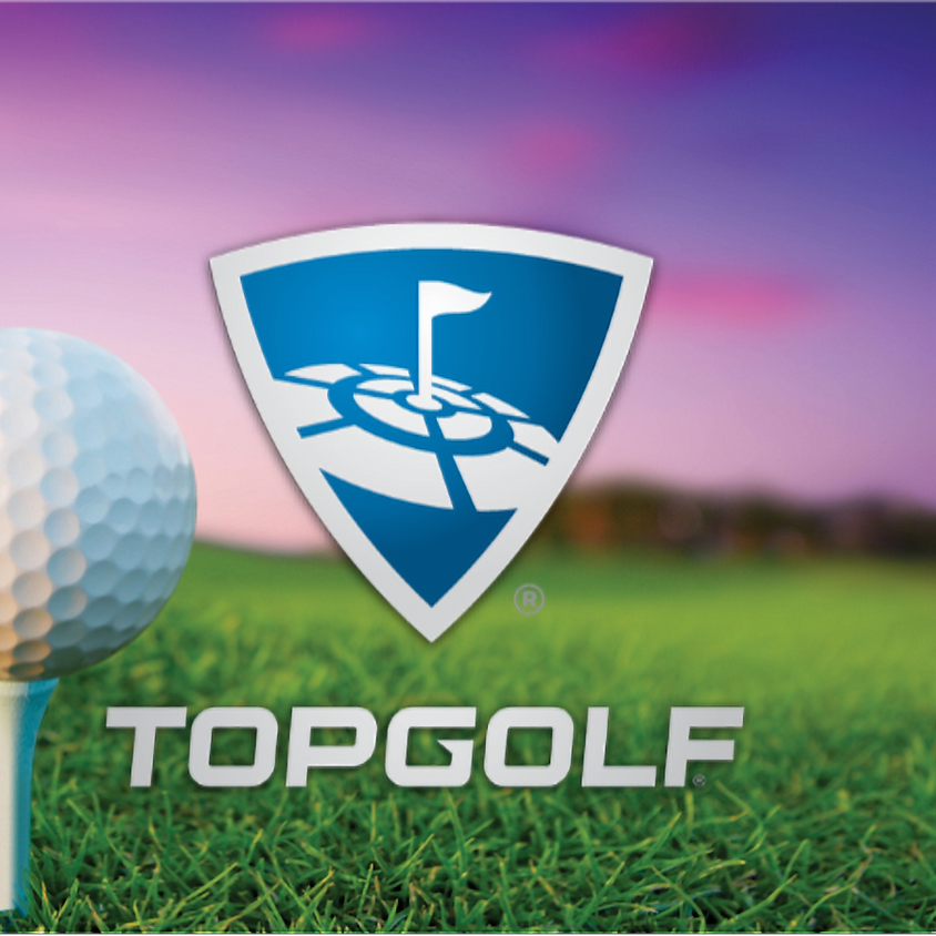 Golf for Pink! TopGolf & Silent Auction