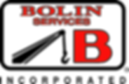 BolinLogo 2 color.png