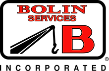 BolinLogo 2 color.png