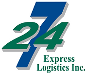 247ExpressLogistics Logo-White BG_8-13-1