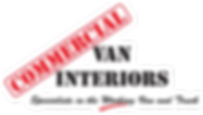 Commercial Van logo.png