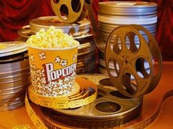 1917455-popcorn-wallpaper.jpg