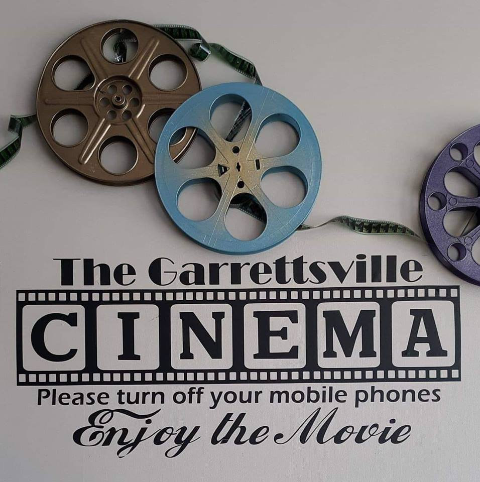 cinema pic.jpg