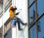 Exterior Painting Sevice