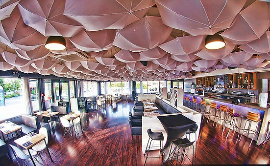 restaurant bar tapas bao bauzelle
