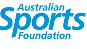 Hardcourt Resurfacing Project - ASF donations tax deductible.