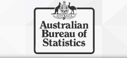 WA Unemployment Increases in October
