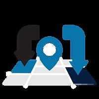 PCA - 001-MPABrandIdentitySystem_Illustr