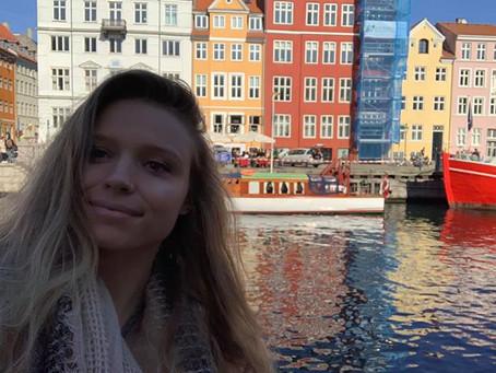 48 Hours in the happiest city on earth: copenhagen