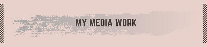 my%20media%20work%20pic_edited.jpg
