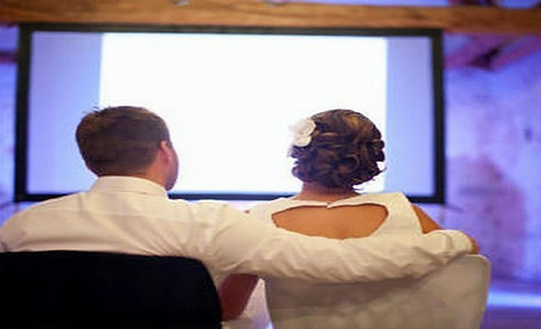 video-projection-en-mariage-6-5_edited.jpg