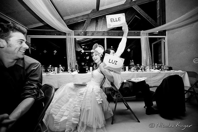 jeux-pour-mariage-3.jpg