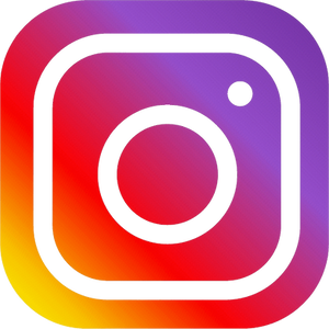 new-instagram-logo-png-transparent_edited_edited.png
