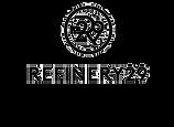 favpng_refinery29-female-fashion-logo-magazine.png