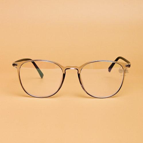 Arlo gadget safe specs