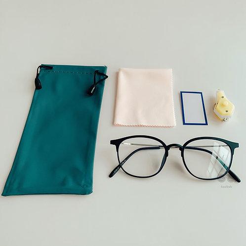 Harper UV kit