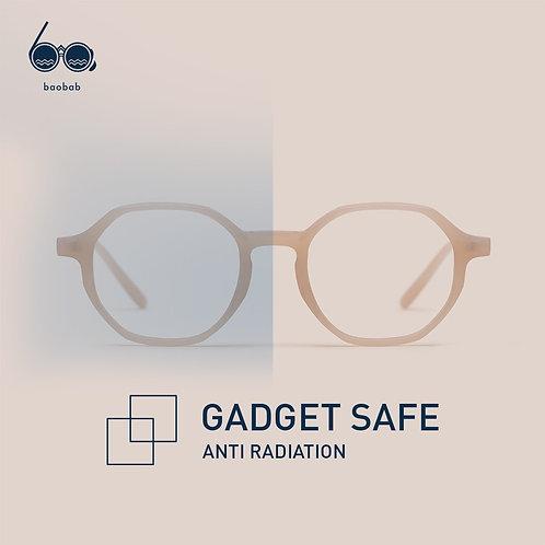 Millie UV kit | Gadget Safe