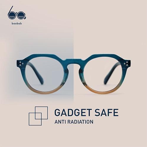 Niko UV kit   Gadget Safe