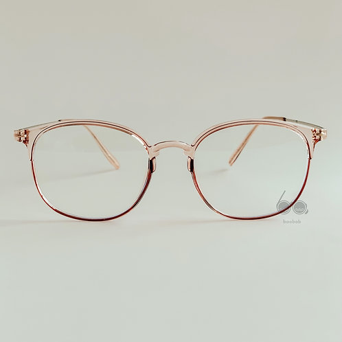 Harper gadget safe specs
