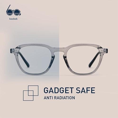 Otis UV kit | Gadget Safe