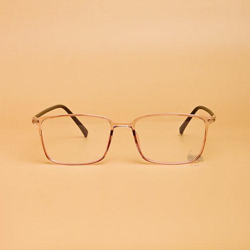 Finn gadget safe specs