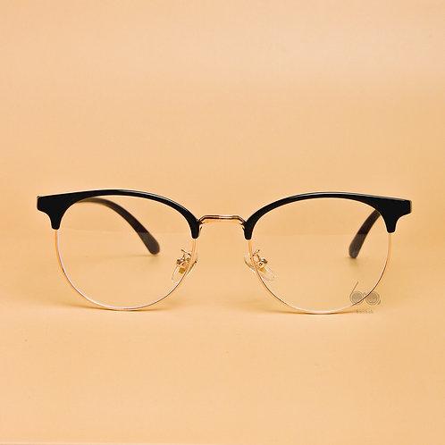 Mel gadget safe specs