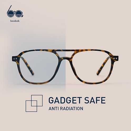 Levi UV kit | Gadget Safe