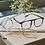 Thumbnail: Tate gadget safe specs