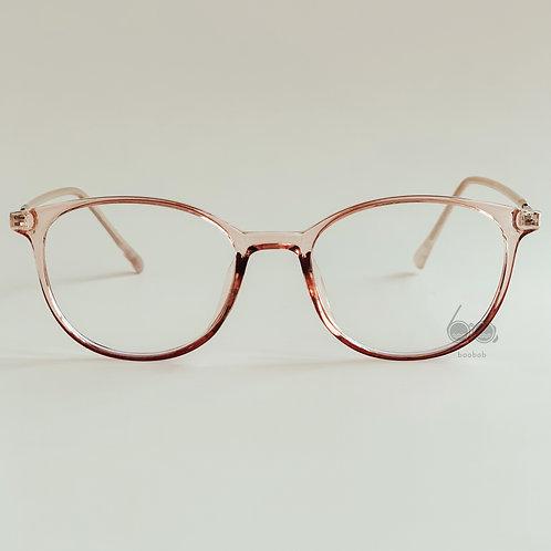 Piper gadget safe specs