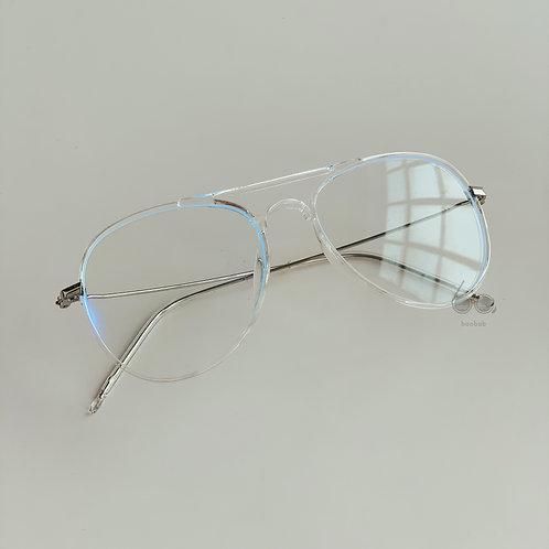 Ava gadget safe specs