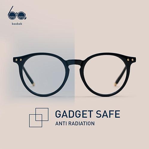 Harlow UV kit | Gadget Safe