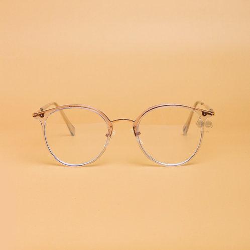 Javi gadget safe specs