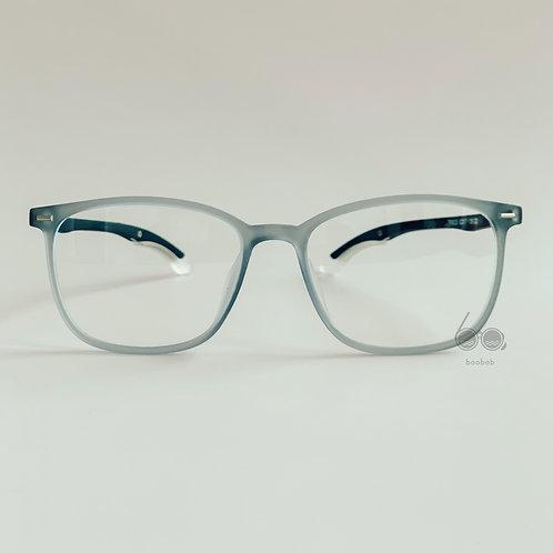 Asher gadget safe specs
