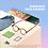 Thumbnail: Millie UV kit | Gadget Safe
