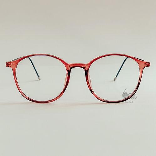 June gadget safe specs