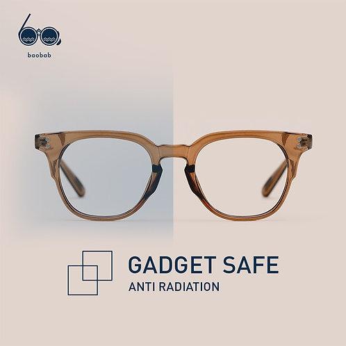 Willa UV kit | Gadget Safe